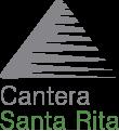 Cantera Santa Rita